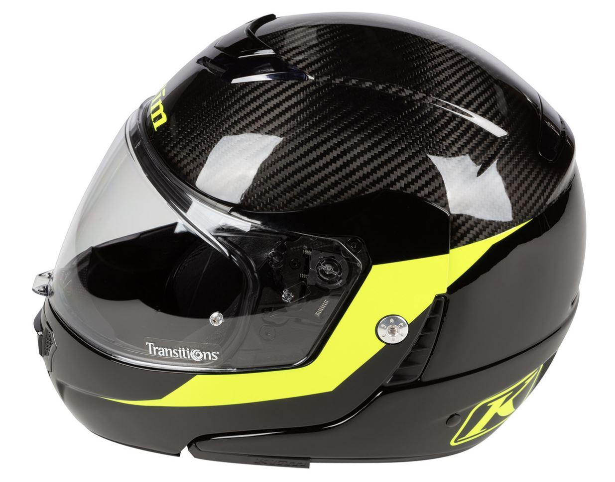 new-klim-helmet